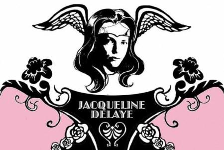 Jacquelined Delaye